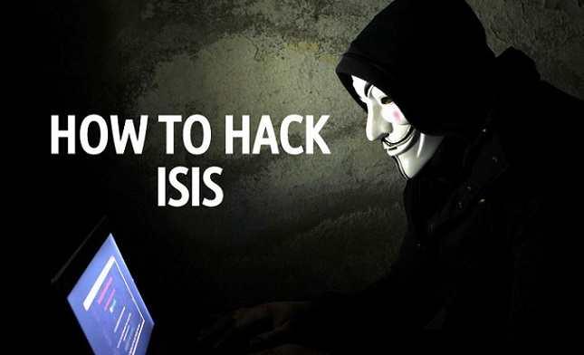 Anonymous-Vs-ISIS