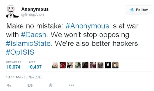 pernyataan-perang-anonymous-di-twitter