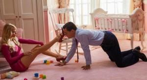 Hal -Yang -Membuat -Istri -Merasa -Malas -Untuk -Melakukan- Hubungan -Seks