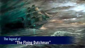 The-Flying-Dutchman03