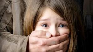 anak-diculik