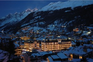 m_Zermatt_explosion