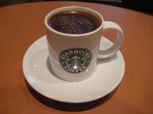 starbucks-increases-coffee-prices