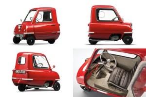 1964-Peel-P50