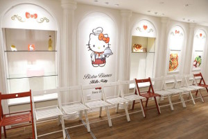 02hello_kitty_resto4