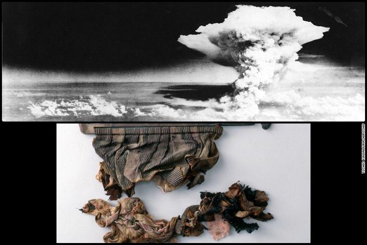 750xauto-10-benda-milik-korban-bom-hiroshima-ini-bukti-bahwa-perang-itu-kejam-1605287