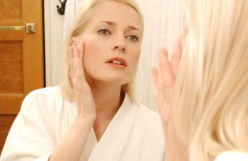 Tips menjaga kulit anda tetap lembab