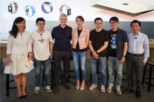 tim_cook_beijing