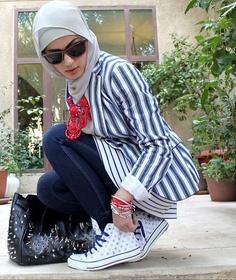1878-inspirasi-hijab-untuk-cewek-tomboi