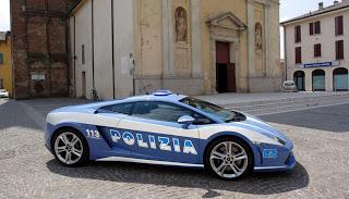 2009_lamborghini_gallardo_lp560-4_polizia_008
