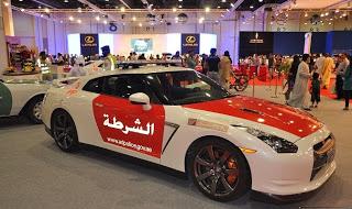nissan_gt_r_f1_police_patrol_abu_dhabi_adims_5_1