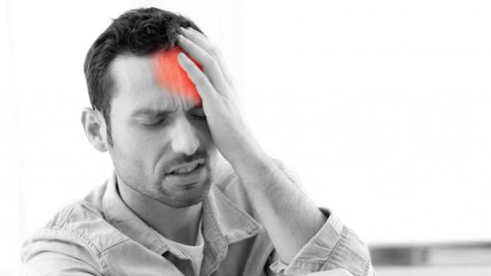 penyebab-sakit-kepala-karena-mata-lelah