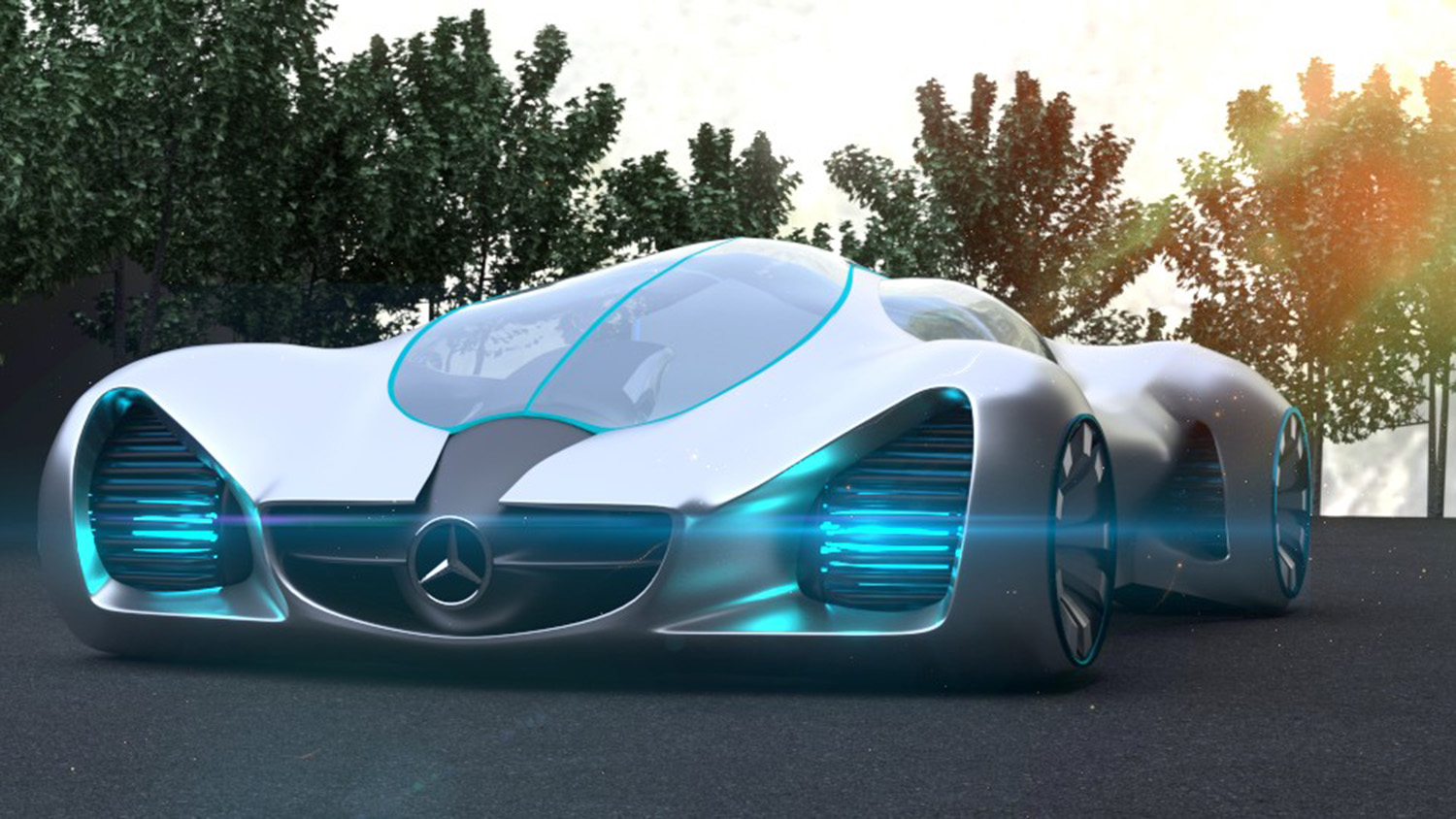 mercedes-benz-2015-biome-wallpaper-4