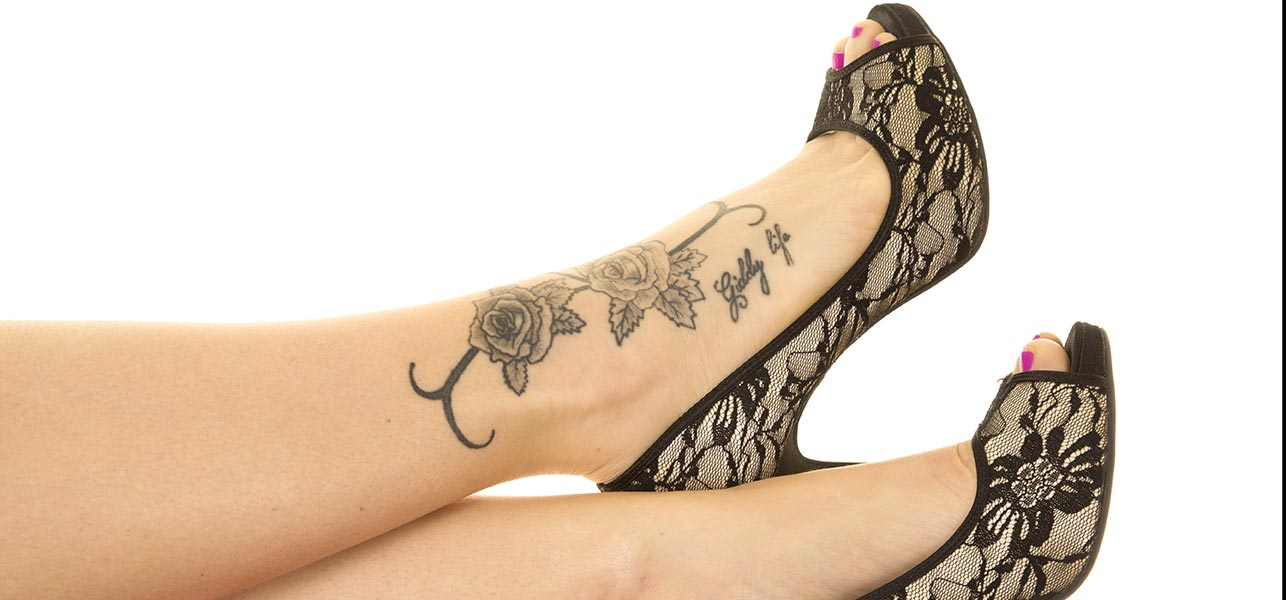 6651-best-foot-tattoo-designs-our-top