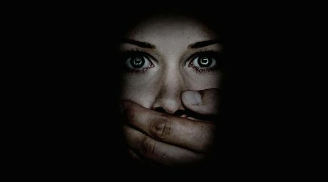 Komnas PA: Kasus Penculikan Anak Terus Meningkat