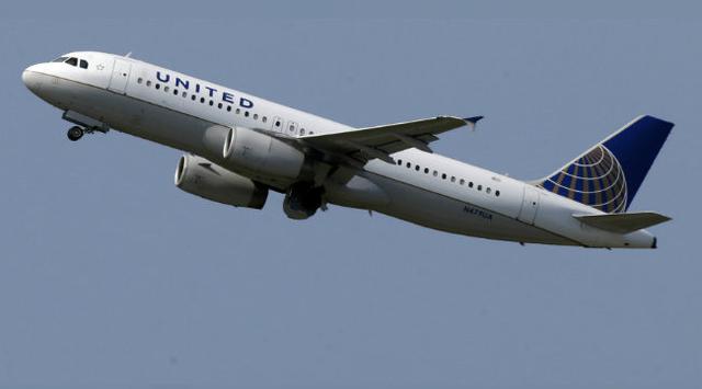 10 Maskapai Penerbangan yang Paling Banyak Tolak Penumpang