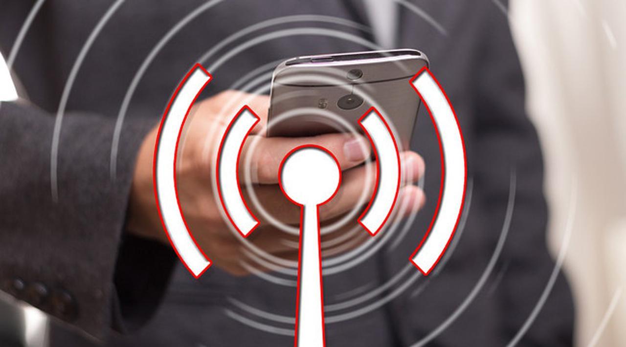 Intip Siapa Saja yang Mencuri Wi-Fi Kamu