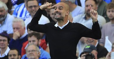 Guardiola: Kemenangan Atas Chelsea Sangat Penting