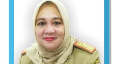 Kemunculan Obat PCC, Membuat Makassar Awasi Apotek Nakal.