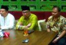PKB Resmi Dukung , Ridwan Kamil Maju Dalam Pemilihan Pilgub Jabar,.