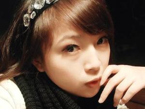 Pimpinan Komunitas Hacker Wanita DarI China, Xiao Tian