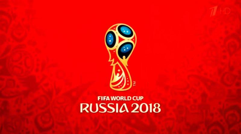 Moskow Batasi Penjualan Miras pada Piala Dunia 2018