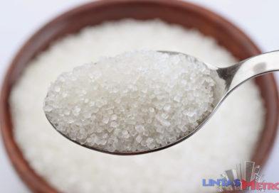 5 Alasan Gula Memicu Penyakit Mematikan