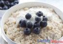 Hati-Hati, Makanan Sehat Pun Rentan Gula Tersembunyi