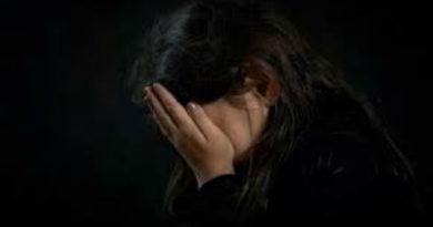 Lima Pria Memperkosa Gadis 13 Tahun, Direkam Pakai Ponsel