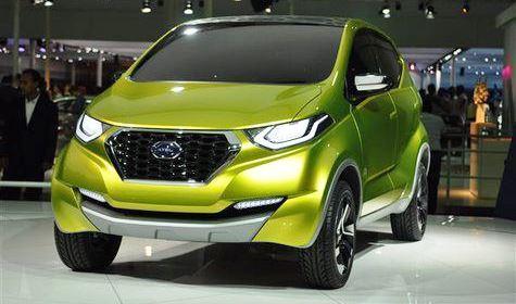 Sedang Krisis, Nissan Bakal Pangkas Beberapa Model Mobilnya