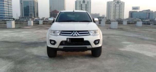 Mobil Bekas Harga Berkualitas di Jakarta  Mulai Rp200 Jutaan