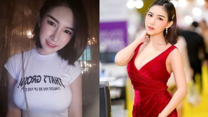 Terungkap Misteri Pembunuhan Model Panas Thailand