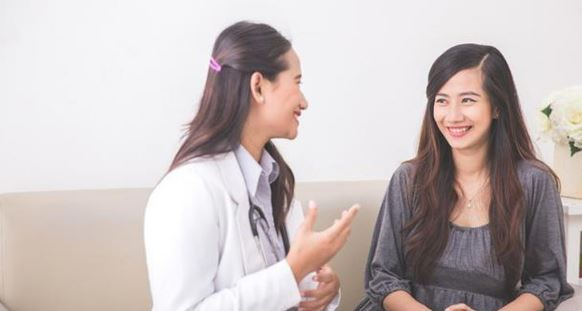 Rekomendasi Pusat Bedah Plastik dan Estetika Beserta Jadwal Dokternya