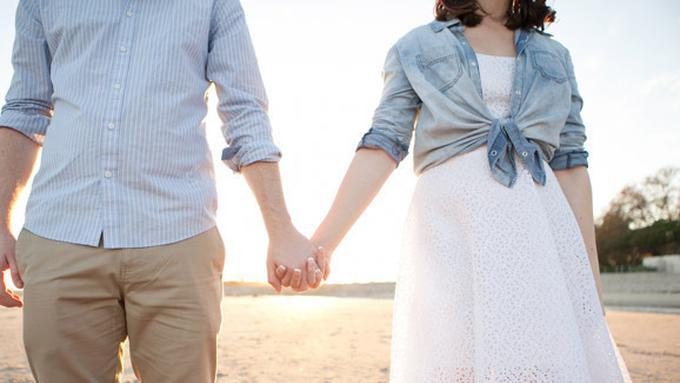 Tips Berhubungan LDR untuk Suami Istri agar Bisa Tetap Setia