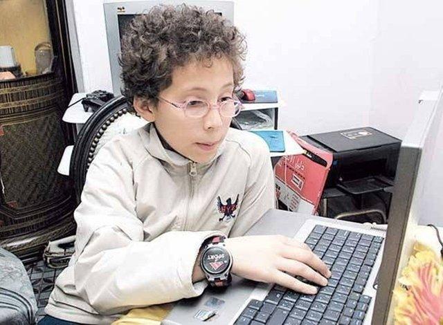 Mahmoud Wael
