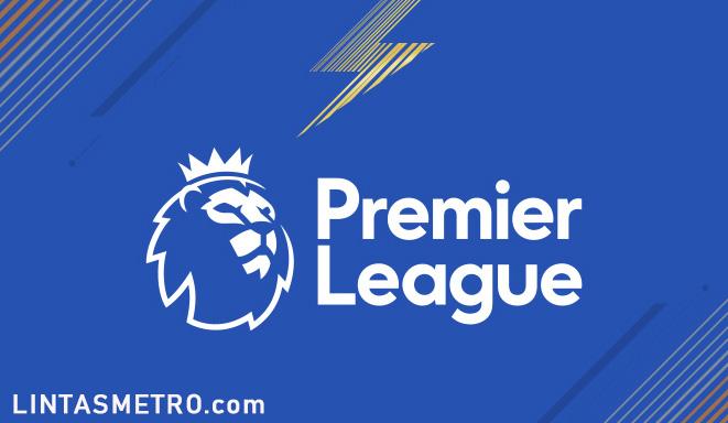 Rekok Premier League Yang Bakal Sulit Dipecahkan