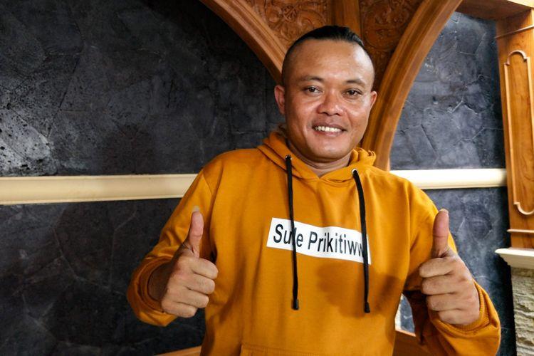 Kisah Inspiratif Kehidupan Artis Indonesia Menjadi Kaya Raya.
