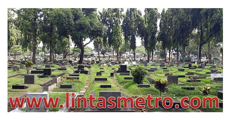 Berani Coba Tur Mistis Yang Ada Di Jakarta