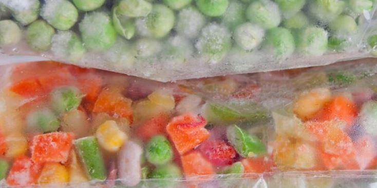 Waspada, 5 Makanan Ini Bisa Menyebabkan Penyumbatan Arteri