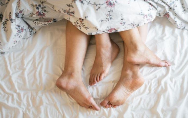 Benarkah Seks Mematikan? Ini Jawaban dari Para Peneliti