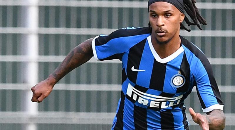 Pemain Yang Akan Dilepas Inter Milan Bulan Januari