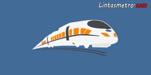 Warga Terima Pembayaran UGR Kereta Cepat Jakarta-Bandung