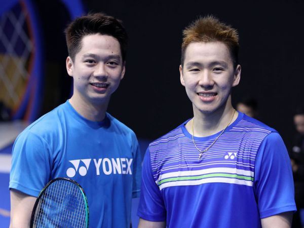 Indonesia Punya 7 Wakil Di BWF World Tour Finals 2019