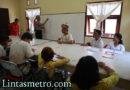 Kisah Bhabinkamtibmas Desa Siangan Jadi Pengajar Disabilitas