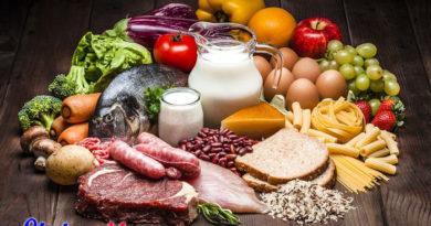 Makanan Penyebab Pengapuran Tulang yang Harus Kamu Ketahui