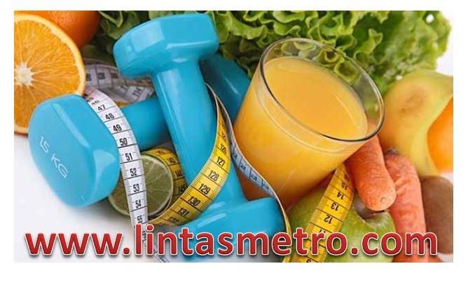 Ampuhkah Diet Kpop Yang Diklaim Turunkan Berat Badan