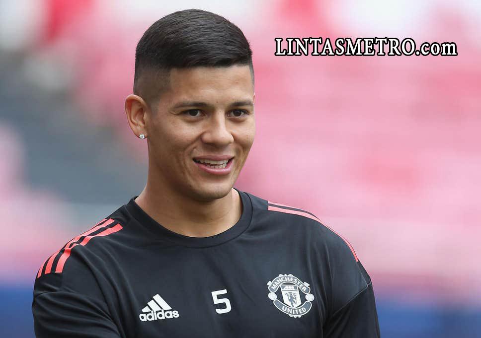 Pemain Manchester United Yang Akan Dijual Bulam Januari