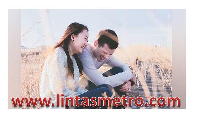 Trik Mengatur Keuangan Bagi Pasangan Muda