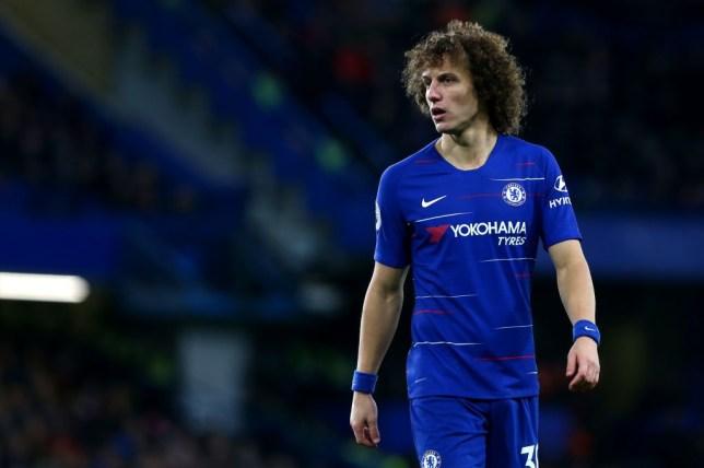 Pembelian Sukses Chelsea di Bursa Transfer Januari