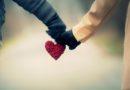 7 Tanda Anda Sedang Rasakan Cinta Sejati Apa Itu